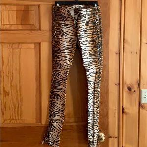A.L.C. Tiger Pants